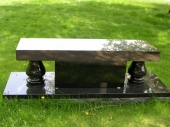 For Benches,Urns&vases.jpg